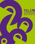 Paleo Festival - Présentation 2010