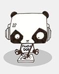 Concert Panda Dub