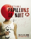 Groundation live @ festival Papillons de Nuit (by Sourdoreille)