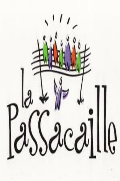 concert La Passacaille De Bonnieres