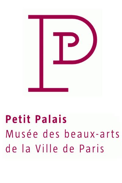 AGENDA / Le Petit Palais se met à l'heure anglaise pour la fête de la Musique