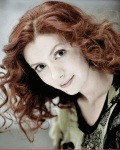 concert Patricia Petibon