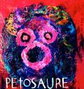 Petosaure - La Gorge du Diable