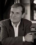 Philippe Bianconi - Les Victoires de la Musique Classique 2013