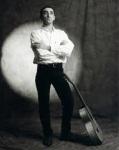 concert Alain Sourigues