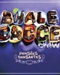concert Bhale Bacce Soundsystem