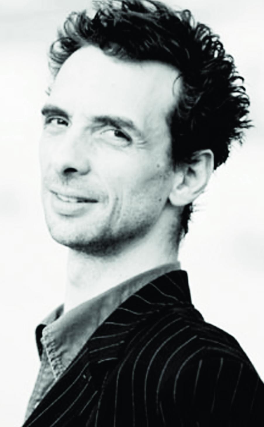 concert Pierre De Bethmann