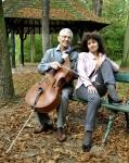 concert Felix Et Lucine Simonian