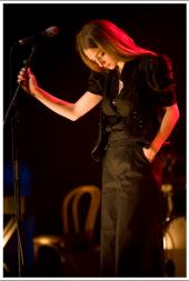 concert L (chanson)