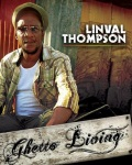concert Linval Thompson