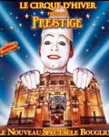 Concert Prestige / Freres Bouglione