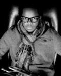 concert Ambrose Akinmusire