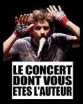 concert Arthur Ribo Et L'assemblee