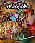 Nouvelle Vague live@Astropolis 2011