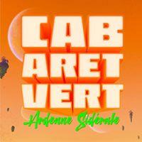 FESTIVAL / Cabaret Vert 2017 : édition record avec 98 000 festivaliers !