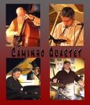 concert Caminho Quartet