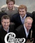 concert Chicago