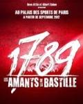 concert 1789