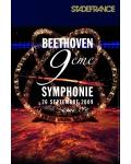 concert Beethoven : 9eme Symphonie