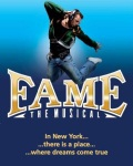 concert Fame - The Musical