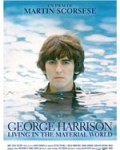 Tribute to George Harrison au Grand Rex (Paris) le 16 Octobre