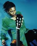 concert Ilene Barnes