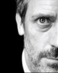 concert Hugh Laurie