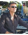 concert Alfio Origlio