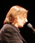 concert Pippo Pollina