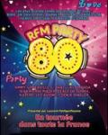 concert Rfm Party 80