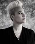 Emeli Sande - Next to Me live@the Royal Albert Hall