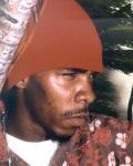 TURBULENCE (reggae)