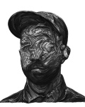 WOODKID - RUN BOY RUN Teaser