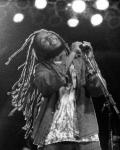 Ziggy Marley présente son nouvel album en concert