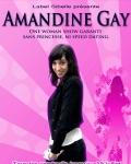 AMANDINE GAY