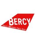 PARIS BERCY (POPB)