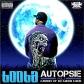 Autopsie - Volume 3