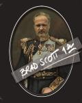 Gagnez vos invitations pour Brad Scott
