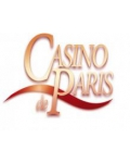 CASINO DE PARIS