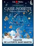CASSE NOISETTE (Ecla Theatre)