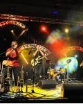 concert Coriandre
