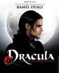 concert Dracula