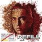 Relapse - Refill