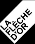 FLECHE D'OR