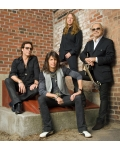 Foreigner - Urgent 2010 Live Video Full HD
