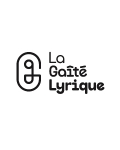 LA GAITE LYRIQUE A PARIS
