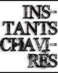 LES INSTANTS CHAVIRES