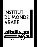 INSTITUT DU MONDE ARABE - IMA