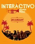 concert Interactivo