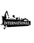 Visuel L'INTERNATIONAL